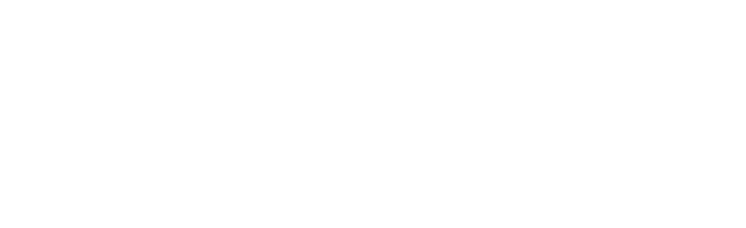 Ataving - Marketing al prezzo che vuoi