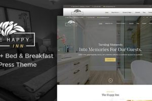 siti bed and breakfast